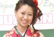 Yukiko Murayama