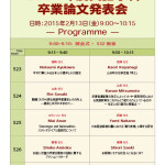 programme_col