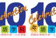 10-celebration-2