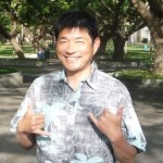Shinichiro Yokomizo