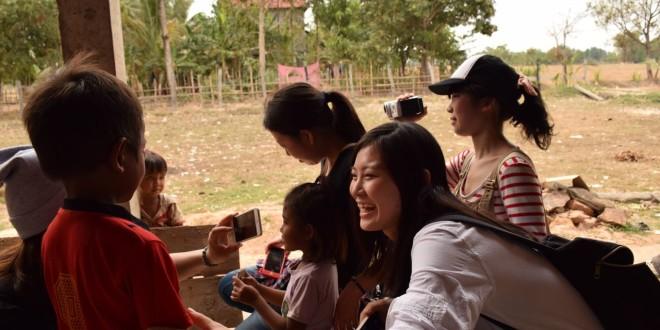 cambodia201502