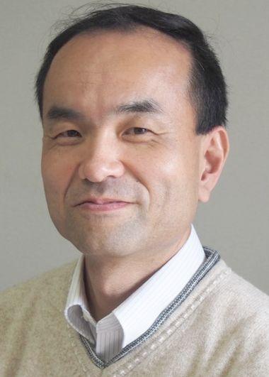Hiroshi Otani